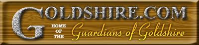 goldshire title